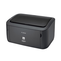 Canon I-Sensys LBP6030B Laser Printer-Black & White