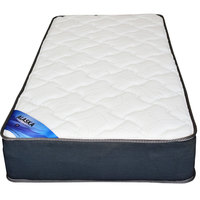 Alaska Mattress 120x200 + Free Installation