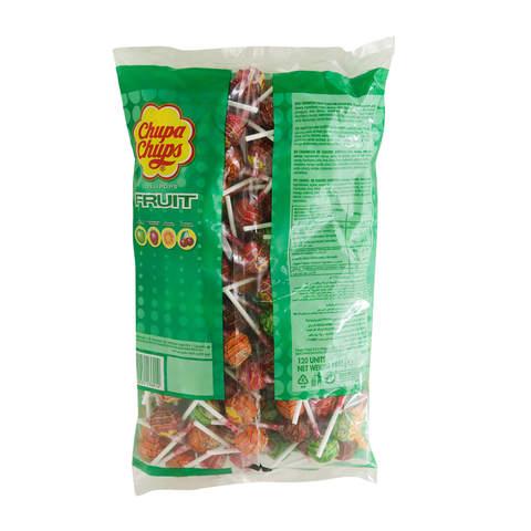 Chupa-Chups-Fruit-Lollipops-1440g