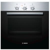 Bosch Built-In Oven HBN211E2M 60X60 Cm