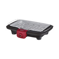 Tefal Barbeque Easy Grill BG903812