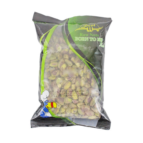 Best-Salted-Raw-Nuts-Pista-Kernels-325g