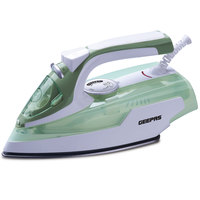Geepas Steam Iron GSI7786