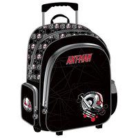 """Ant Man - Trolley Bag 18"""""""