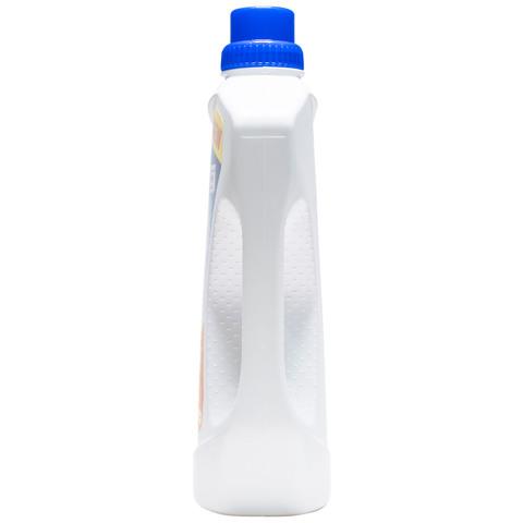 Dac-Floral-Disinfectant-1.5L