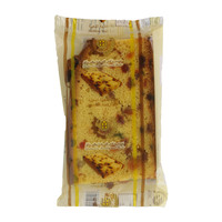 Golden Loaf Fruit Cake 90g