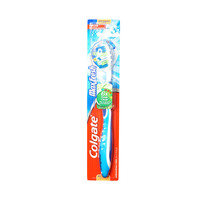 Colgate Toothbrush Max Fresh Soft