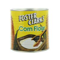 Foster Clark's Corn Flour 400 g