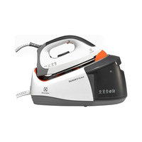 Electrolux Steam Iron EDBS3350