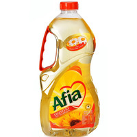 Afia Sunflower Oil 1.8L