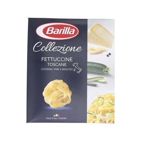 Barilla-Callezione-Fettucine-Toscane-500g