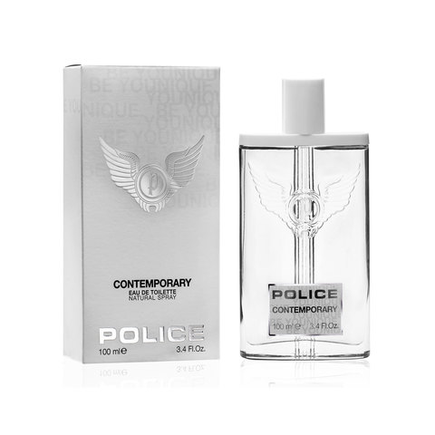 Police-Contemporary-Eau-De-Toilette-100ml