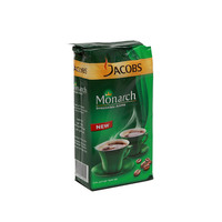 Jacobs Monarch Coffee 250 g
