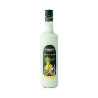 Kassatly Chtaura Pinacolada Fruit Alcohol Liqueur 70CL