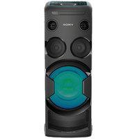 Sony Hifi System MHCV50D