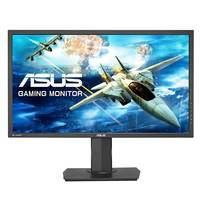 "Asus Gaming Monitor MG28UQ 28""4K UHD (4K UHD 3840x2160  Free Sync  Flicker Free  Low Blue Light Black"