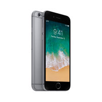 Appel iPhone 6S 32GB Gray