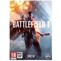 PC Battlefield 1