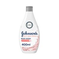 Johnson BodyWash Almond Blossom 400ML