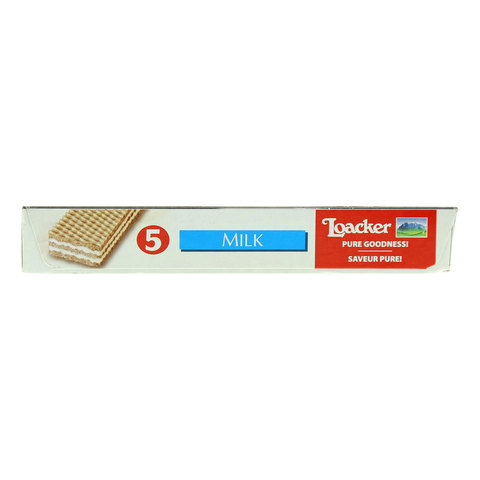 Loacker-Milk-Crispy-Wafers-Filled-with-Milk-Cream-225g