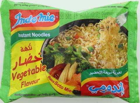 Indomie-Instant-Noodles-Vegetables-75g