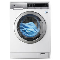Electrolux 10KG Front Load Washing Machine EWF1408WDL
