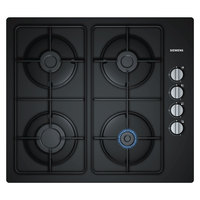 Siemens Built-In Gas Hob EO6C6PB80M 60 Cm