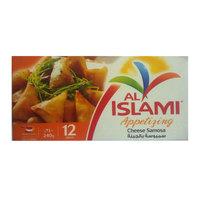 Al Islami Samosa Cheese 240g