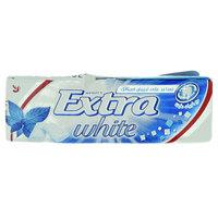 اكسترا علكة بنكهة النعناع الفلفلي الأبيض 14 غرام