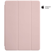 Apple Smart Cover iPad Pink