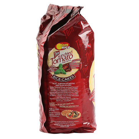 Sun-Rice-Thin-Rice-Sundried-Tomato-&-Bs-195g