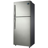 Samsung 302 Liters Fridge RT39K5110SP