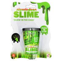 Nickelodeon Slime Pots Glow