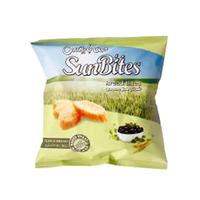 Sunbites Olive & Oregano 23GR