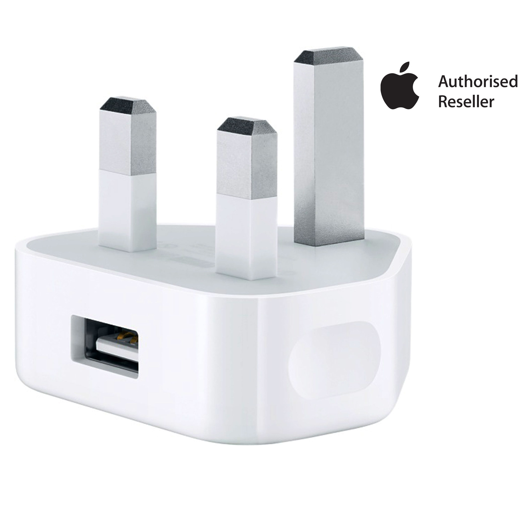 APPLE USB POWER ADAPTER MD812B/C