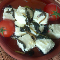 Feta Cheese Mix Zattar 400g