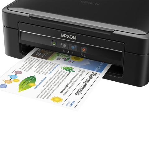 Epson-All-In-One-Printer-L382-With-Integrated-Ink-Tank