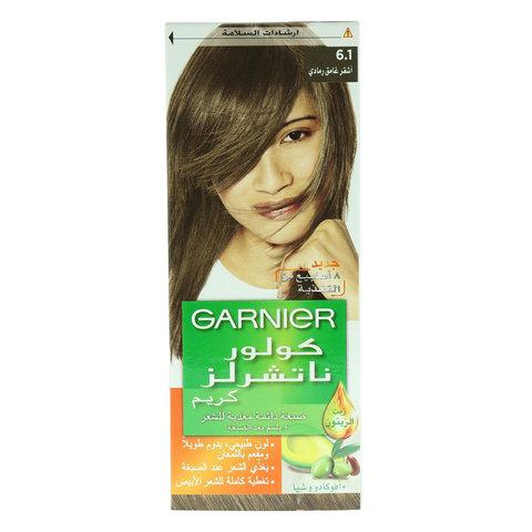 Garnier-6.1-Dark-Ash-Blonde-Color-Naturals-Creme