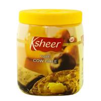 Ksheer Pure Cow Ghee 900g