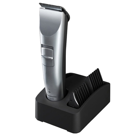 Panasonic-Hair-Clipper-ERPA10