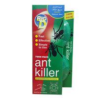 Big D Ant Killer 2 Pack