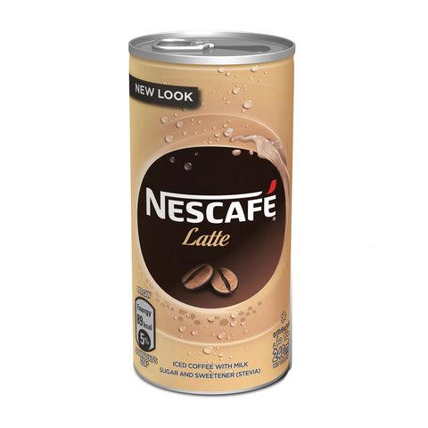 Nescafe-Latte-240ml