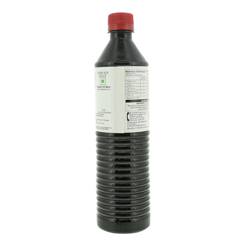 Ching's-Secret-Dark-Soy-750g
