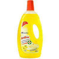 Carrefour Floor & Multipurpose 4in1 Lemon 900ML