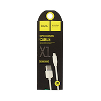 Ezone Cable iPhone Charger & Data