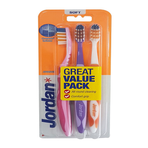 Jordan-Advanced-Cleaning-Toothbrush-3-Soft
