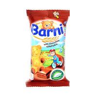 Barni Chocolate Cake  30GR