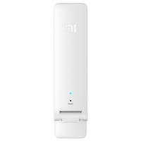 Xiaomi Mi Wireless Repeater 2 White