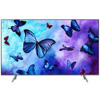"Samsung QLED TV 75"" SMART QA75Q6FNA"