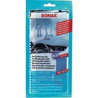 Sonax Anti Mist Microfiber Cloth 25X40 Cm